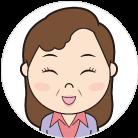 口コミ・評判の50代の女性