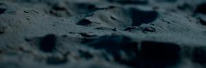 スタディサプリ ENGLISHの携帯サイトのメインの画像