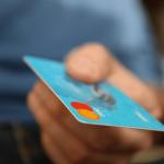 スタディサプリ ENGLISHの支払い方法ってなにがある?スタディサプリ イングリッシュはクレジットカード?銀行引き落とし?